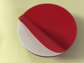 Berühmt Kaufen - ✅ ✅ ✅ Schraubklebding- Magnetbefestigung für GW72
